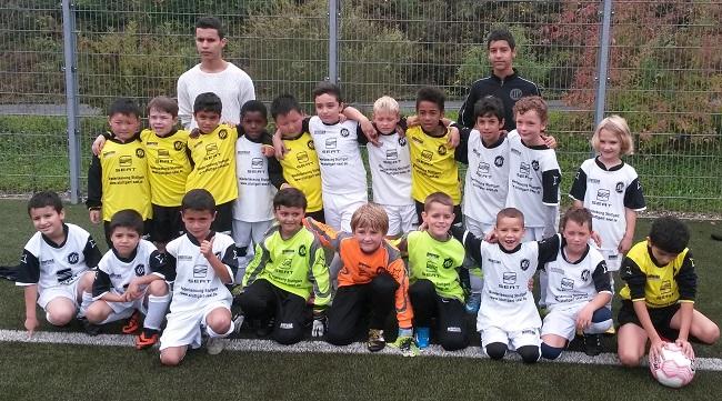 F-Jugend 3. Spieltag - web