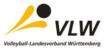 Volleyball Landesverband Württemberg