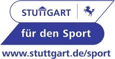 Logo Stuttgart-Sport